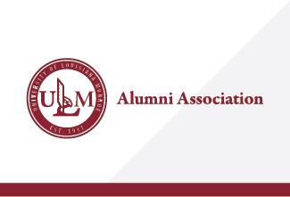 ULM Alumni Association to honor DeAndre Alexander, Tag Rome at annual awards brunch Saturday