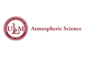 Atmospheric Science students present at American Meteorological Society Annual Meeting