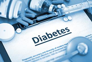 ULM pharmacy researcher awarded $1.7 million NIH grant to study diabetes
