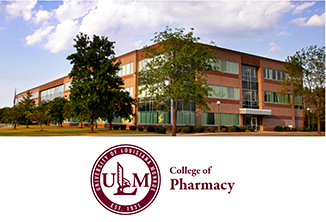 Doctor of Pharmacy granted unqualified accreditation