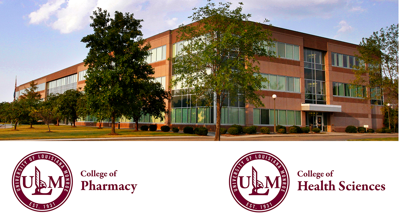 the new reorganization leaves the other colleges untouched but it will divide the college of health pharmaceutical sciences into two separate colleges