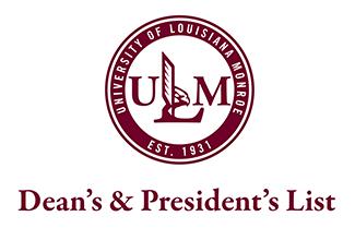 ULM President