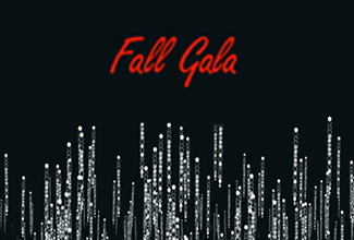 ULM to host Fall Gala Oct. 6