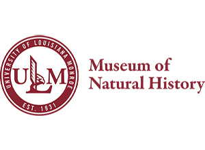 Museum of Natural History welcomes speaker Oct. 22 for Archaeology Month