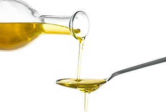 Olive oil research at ULM leads to NIH grant, more study on Alzheimer