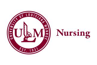 ULM nursing receives prestigious accreditation for MSN programs