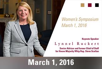 ULM to host Women