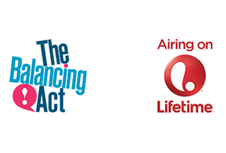 Two ULM Alumni to be Featured on The Balancing Act®