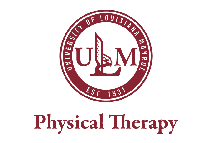 Unveiling of Lucy Shackleford Center, Kitty DeGree Neuromuscular Lab for DPT program Monday at 10 a.m.