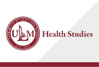 Health Studies offers new graduate certificate in Interprofessional Leadership in Healthcare
