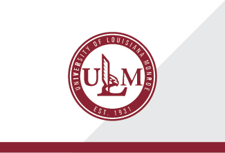 ULM announces Fall 2020 course delivery methods, COVID-19 safety measures