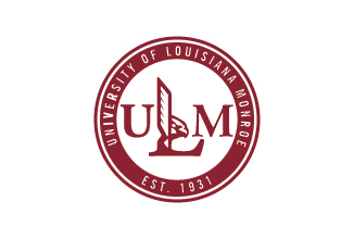 ULM reaffirmed through 2029 - University enters 65th year of continuous accreditation