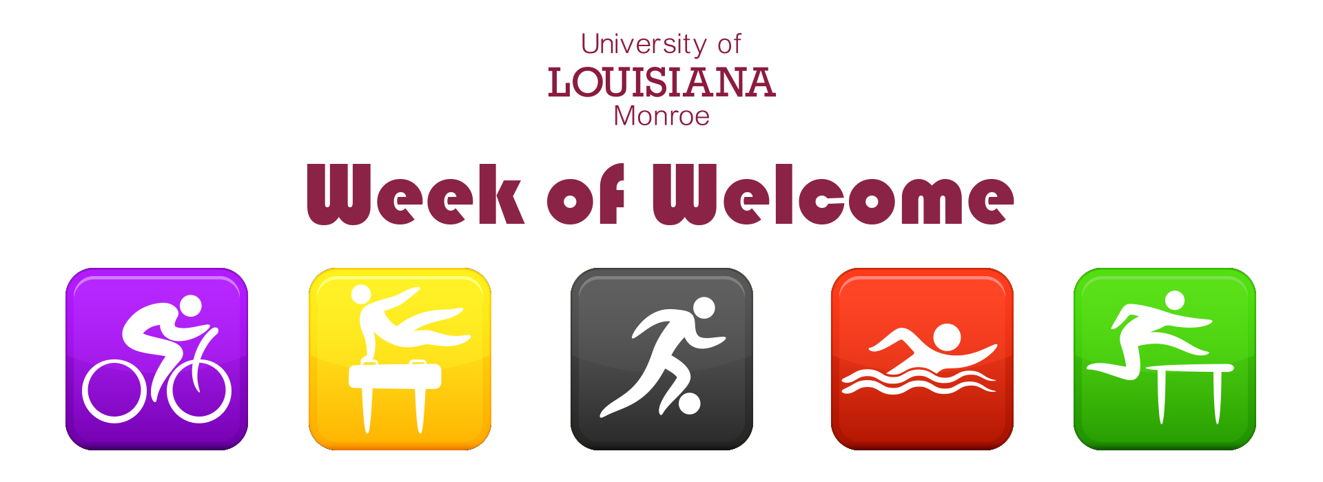 week of welcome 2016 banner ad