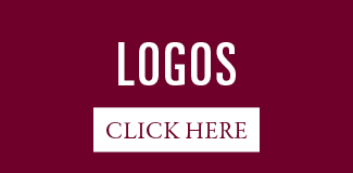 Download Logos