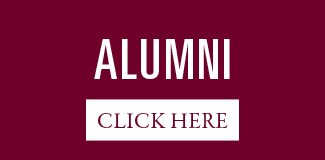Alumni Logo Quick Start Guide