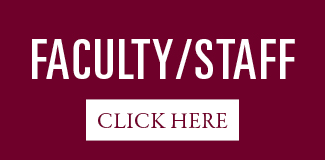 Faculty/Staff Logo Quick Start Guide
