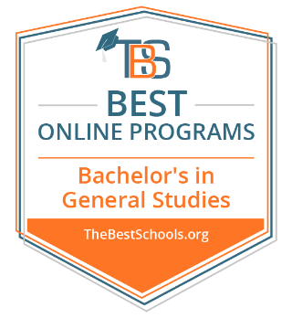 best online programs Bach GS