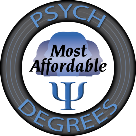 Master of Science in Clinical Mental Health Counseling (M ...