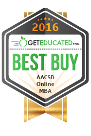 2016 geteducated.com best buy