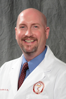 Dr. Greg Smith