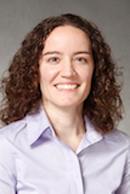 Dr. Jennifer Smith