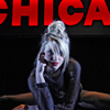 scene from musical Chicago